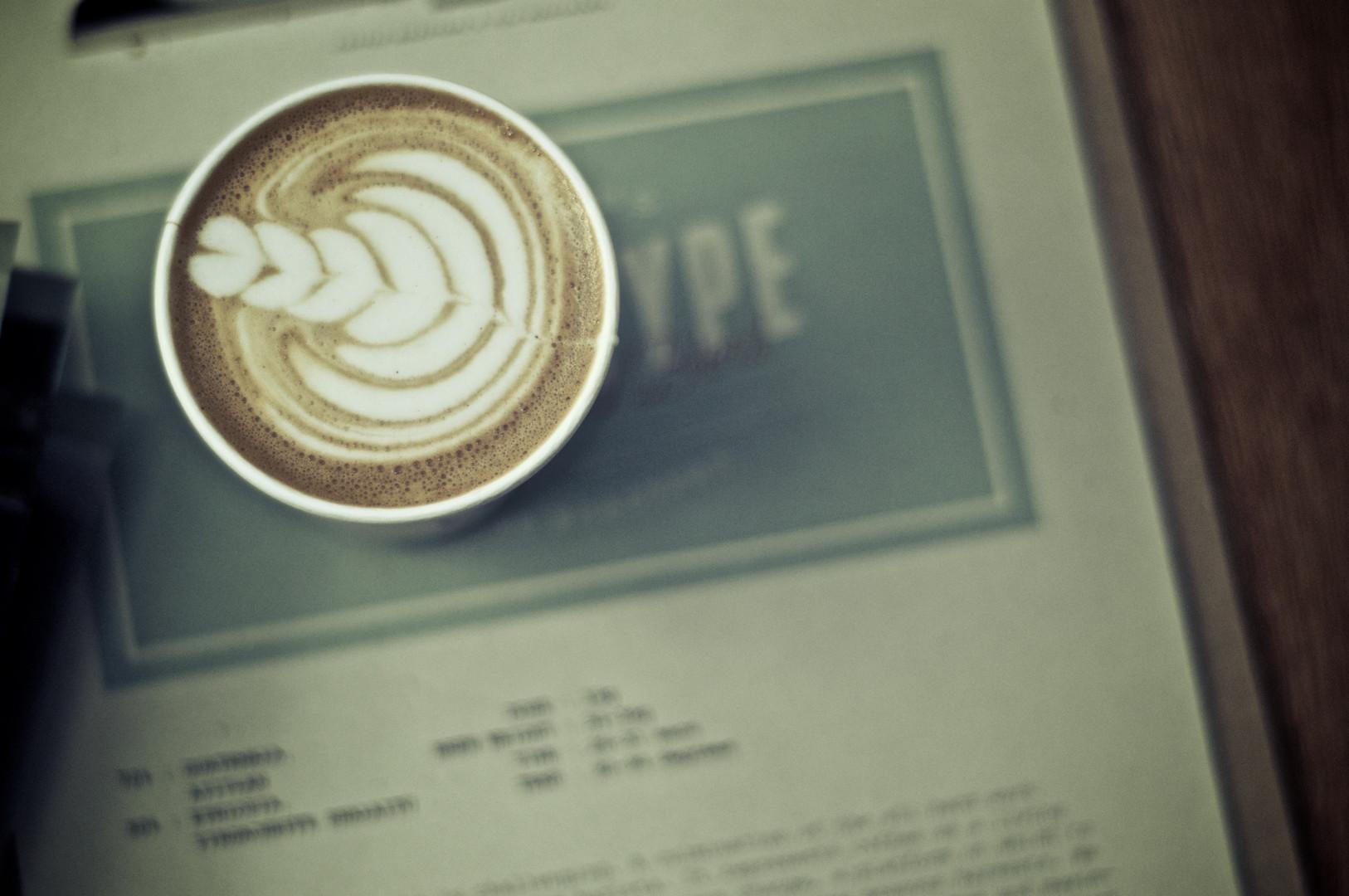 Coffee2 (16).jpg