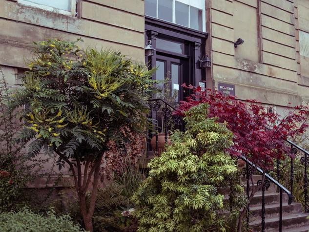 Glasgow West End 3000px 1.jpg