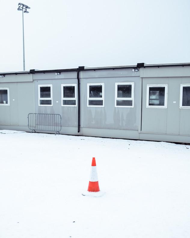 Snow Dean Park  2020 14.jpg