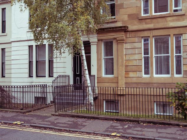 Glasgow West End 3000px 6.jpg