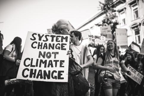 Climate Strike 3000px 10.jpg