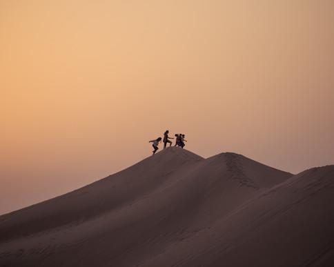 Al Qudra Desert 3000px 8.jpg