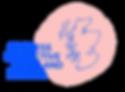 Business Collective Scotland Member Logo