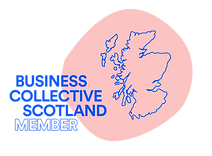 Business Collective Scotland Member Logo