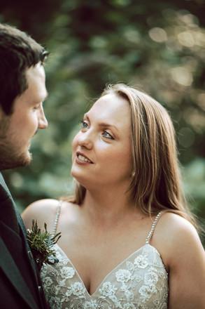 Joelle & Adam Low Res 238.jpg