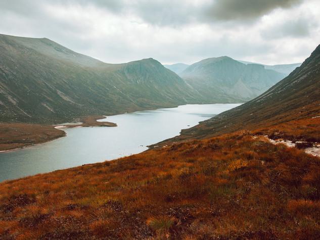 Cairngorm 2010 12.jpg