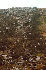 Cairngorm 2010 11.jpg