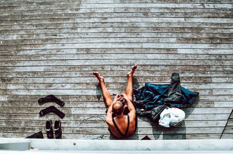 Barcelona 2014  Revisited - 1500px1.jpg
