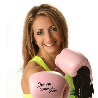 jeanna boxing.png