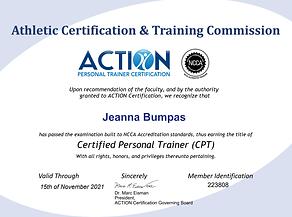 PT Certification.png