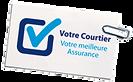 Insurancia, Courtier en assurances, Assureur, Hotton, Belgique