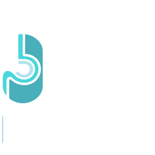 Logo_IAP.png