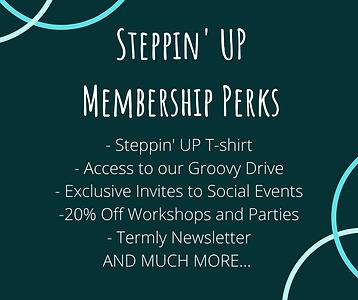 Steppin' UP Membership Benefits (1).png