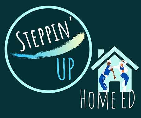 Home Ed Ad.png