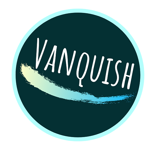 Vanquish- UP Parents Discount
