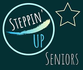 Class Logos- Steppin' UP (2).png