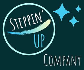 Class Logos- Steppin' UP (1).png