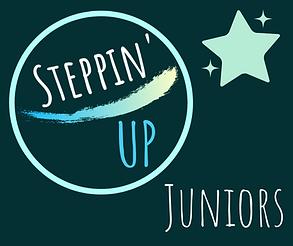 Class Logos- Steppin' UP.png