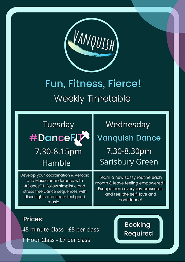 Vanquish Adult Dance Info Sheet (1).png