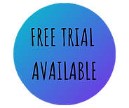 Free%20Trial_edited.png