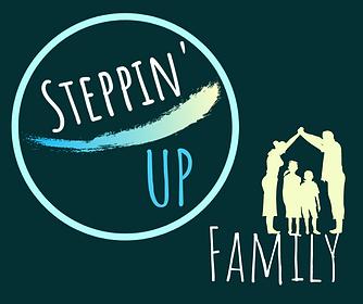 Class Logos- Steppin' UP (3).png