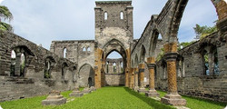 r-Unfinished-Church-St-Georges-Bermuda