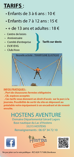 Flyer Verso Avril 2021 FINAL-01.png