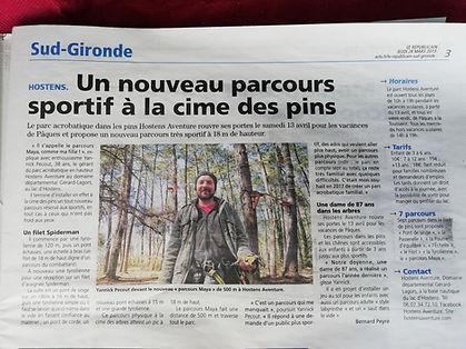 Article Républicain Mars 2019.jpg