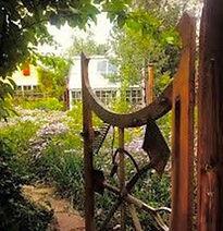 GardenGate-1.jpg