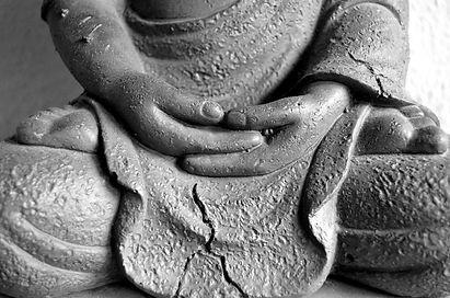 buddha-1618345_1920 (1).jpg