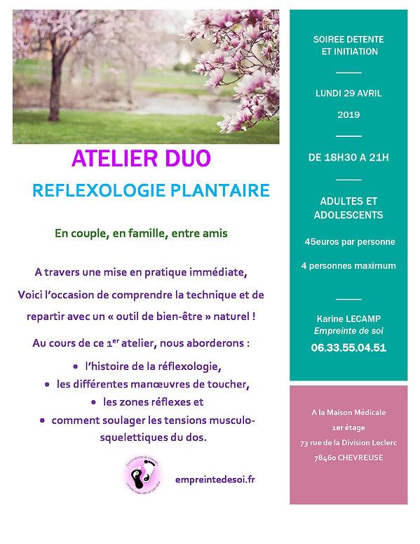 Atelier-29042019.jpg