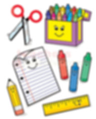school-supplies-pictures-school-supplies