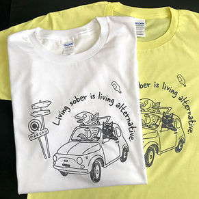 まるくTシャツ.jpg
