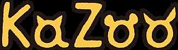 KaZooLpgp.png