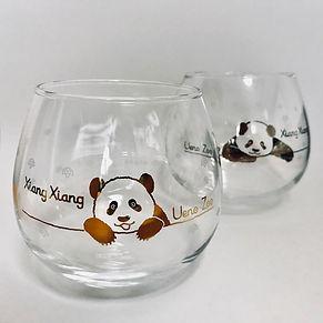 xiangxiangglass.jpg