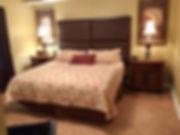 AQ 1503 NEWEST GUEST BEDROOM.jpg
