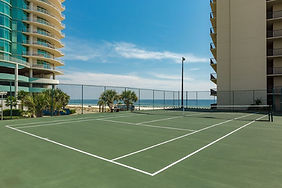 Palms Tennis Courts.jpg