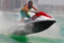 Gary Jet Ski.jpg
