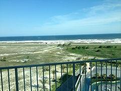 810D beach view.jpg