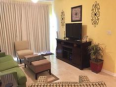 TW 1002 LIVING ROOM TV.jpg