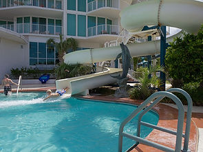 Caribe River Pool 2.jpg