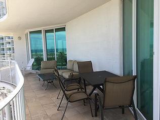 Caribe 515D Balcony.jpg