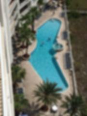 AQ Pool.jpg