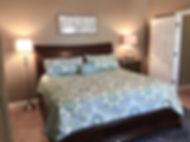 AQ309 FRONT MASTER BED BLUE.jpg