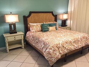 AQ 1502 Master Bed.jpg