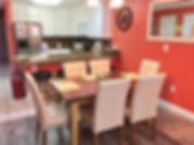 LH 1806 NEW TABLE KITCHEN.jpg