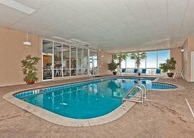 AQ Indoor Pool.jpg