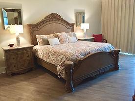 CARIBE 515D MASTER BED 3 NEW FLOOR.jpg