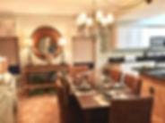 AQ 309 DINING WEB.jpg