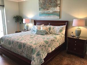 AQ 1503 BLUE MASTER BED.jpg